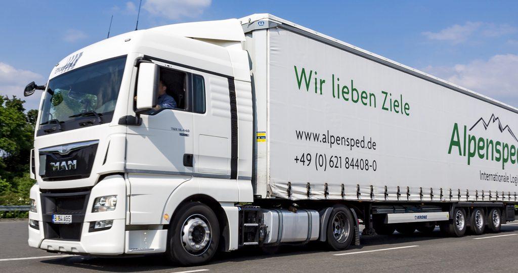 Alpensped-LKW-2018