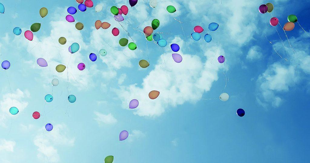 Ballons_shutterstock_2048x1365