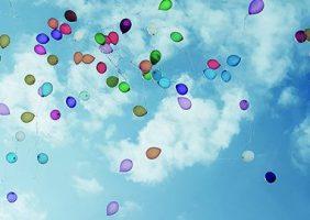 Ballons_shutterstock_500x333