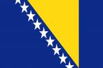Bosnien-Flagge-1