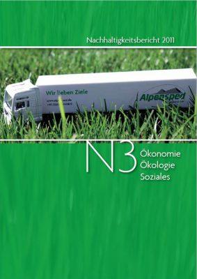NHB 2011