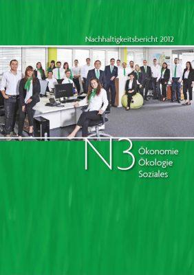 NHB 2012