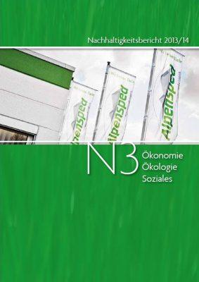 NHB 2013-2014