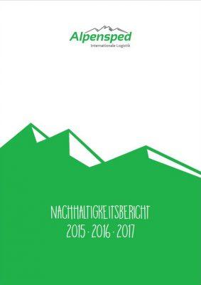 NHB 2015-2017
