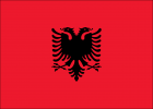 albania-1005017_1280