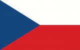 flagge_cz