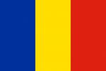 flagge_ro