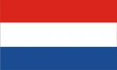 holland-160486_1280 (1)