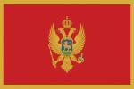 montenegro-162363_1280